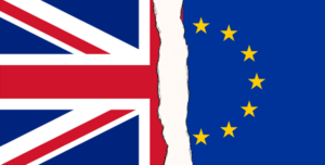 Brexit and the CE Mark - implications for European regulation of medical devices