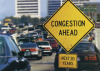 TGA Recognises Congestion and looks to Widen the Road for High Risk Device Applications