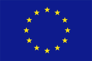 Bye-Bye Directives, Hello Regulations:  MDR adopted by EU Parliament