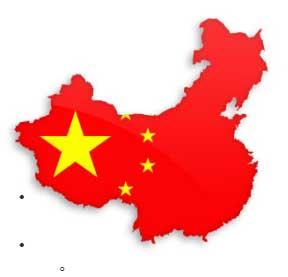 China Draft Regulations: Faster Processes and Abolition of Type Testing