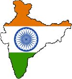 India Releases New Device and IVD Classification Catalogue