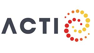 ACTI - Australia China Technology Incubator
